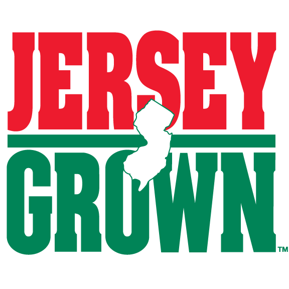 Proud To Be New Jersey